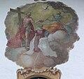 Oberammergau Lüftlmalerei Marienkrönung.jpg