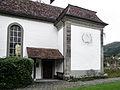 Oberdiessbach Grabkapelle von Wattenwyl Anbau.jpg