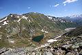 Oberer Pockhartsee 3714.JPG