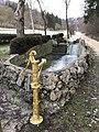 Oberkochen Langertbrunnen Quelle.jpg