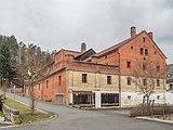 Obernsees Brauerei Maisel 4010603.jpg