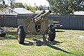 Oberon War Memorial Gun A.JPG