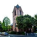 Oberrad, Herz-Jesu-Kirche.jpg
