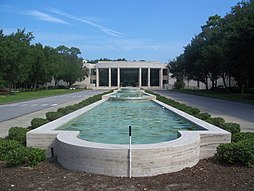 Image of Ocala Appleton Museum of Art
