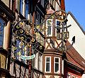 Ochsenfurt Gasthof Anker Ausleger.jpg