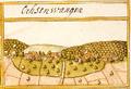 Ochsenwang, Bissingen an der Teck, Andreas Kieser.png