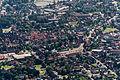 Ochtrup, Ortsansicht -- 2014 -- 9489.jpg