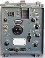 Odbiornik radiowy R-326.jpg