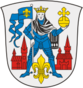 Odense coa.png