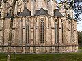 Odenthal - Altenberger Dom 02 ies.jpg