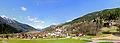 Oetz Panorama vom Oberfeldweg aus.jpg