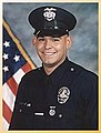 Officer Ricardo Lizarraga, LAPD.jpg