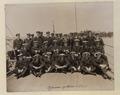 Officers of HMS Kent (HS85-10-30399) original.tif