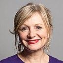 Tracy Brabin: Age & Birthday