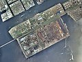 Ogi-shia Artificial Island Aerial photograph.2007.jpg