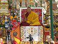 Ogyen Trinley Dorje by Prince Roy.jpeg