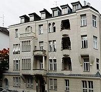 Ohmstr17 München.jpg