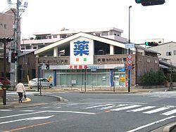 Ohmura Pharmacy.jpg