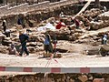 Ohrid Archeology April Morning 06 (3434600001) (6).jpg