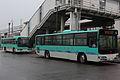 Ohtawaracity bus.JPG