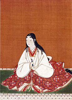 historical figure in the late Sengoku period