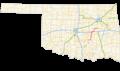 Ok-56 path.png