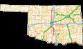 Ok-74 path.png