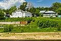 Oka River. Kasimov P5220902 2350.jpg
