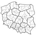 Okręgi wyborcze do sejmików wojewódzkich.png