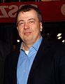 Oláh Lajos 2013-03.JPG