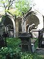 Olšanské hřbitovy 0259.JPG