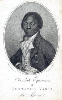 Olaudah Equiano - Project Gutenberg eText 15399.png