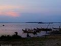 Old Bagan (10808692035).jpg