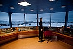 Old Bodø control tower.jpg