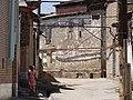 Old City (Jewish Quarter) Street Scene - Samarkand - Uzbekistan - 02 (7488649050).jpg