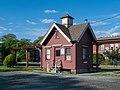 Old Colony Train Station, Newport Rhode Island.jpg