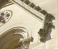 Old Commercial Bank Bradford 076.jpg