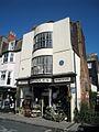 Old Hastings Antiques Warehouse, 54 High Street, Hastings - geograph.org.uk - 1296021.jpg