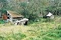 Old Homestead (61285640).jpeg