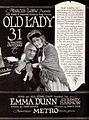 Old Lady 31 (1920) - 1.jpg