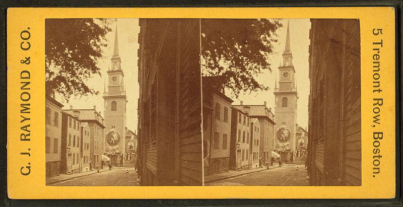 File:Old North Church, 17th June, 1875, by G.J. Raymond & Co..jpg