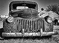 Old Rusty (27165133719).jpg