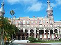 Old Tampa Bay Hotel08.jpg