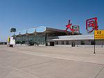 Old Terminal Building of Datong Yungang Airport.jpg