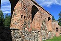 Old Vasa church ruins 15.jpg