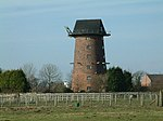 Old Windmill - geograph.org.uk - 125132.jpg