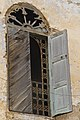 Old Window (4783031991).jpg