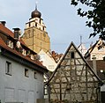 Old building in Herrenberg - geo.hlipp.de - 4264.jpg