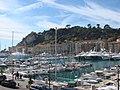 Old port - panoramio.jpg