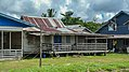 Old slave house (31115801382).jpg